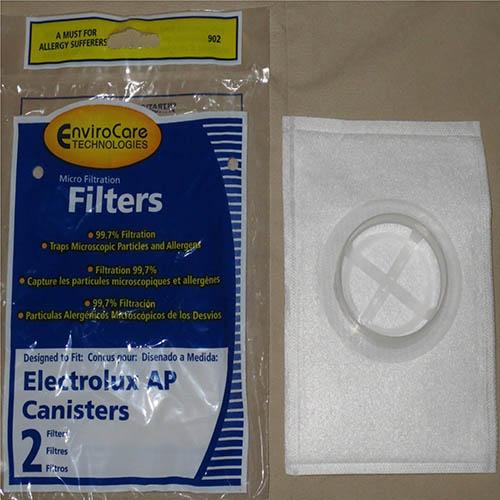aerus-filters