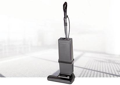 upright-vacuum2
