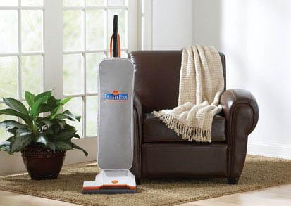 upright-vacuum3