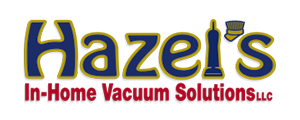Hazels In-Home Vacuum Solutions